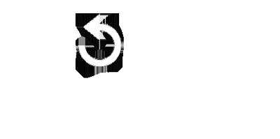 Abortion Pill Reversal Logo